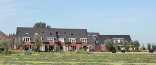 woningbouw Alkmaar